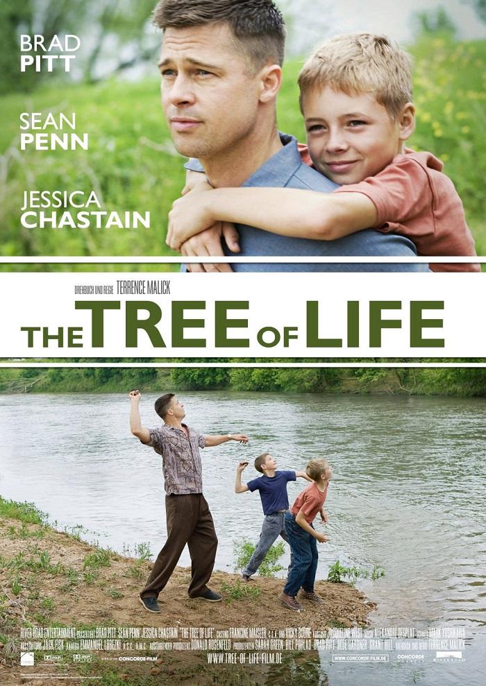 Baba-Çocuk-İlişkisini-En-İyi-Anlatan-Filmler (4)