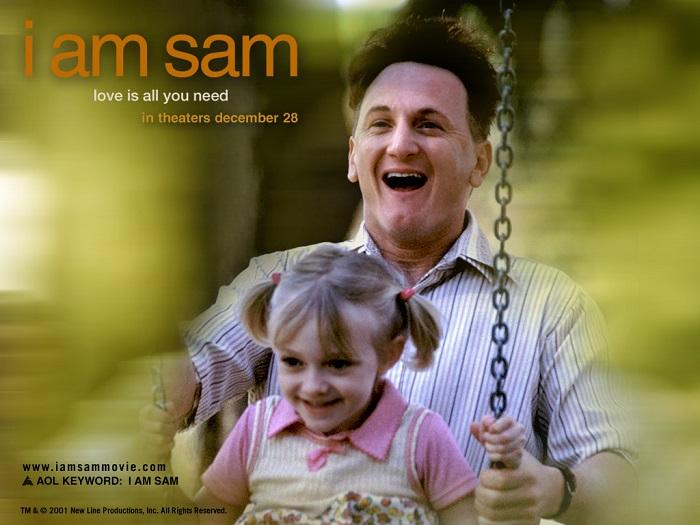 Baba-Çocuk-İlişkisini-En-İyi-Anlatan-Filmler (5)