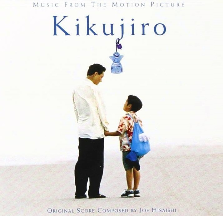 Baba-Çocuk-İlişkisini-En-İyi-Anlatan-Filmler (8)