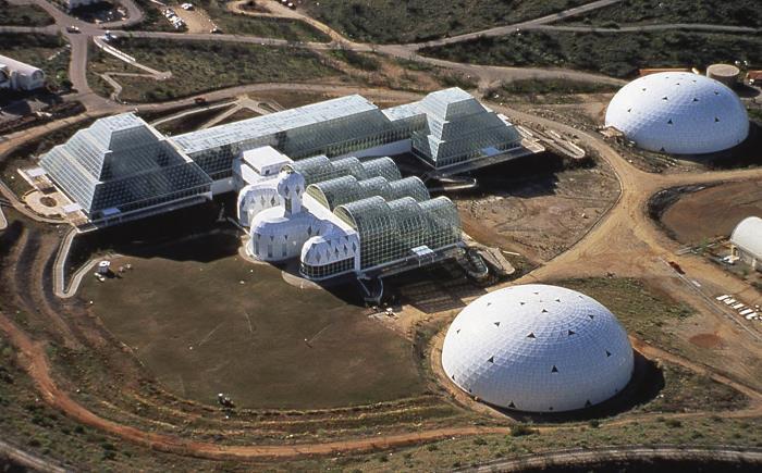 Biyosfer-2-projesi-arizona