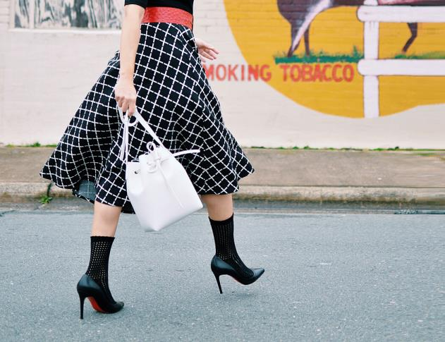 Çorap-moda-trend