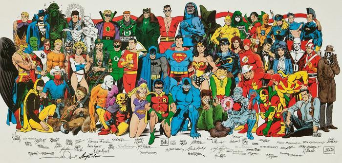 DC_comics_jam