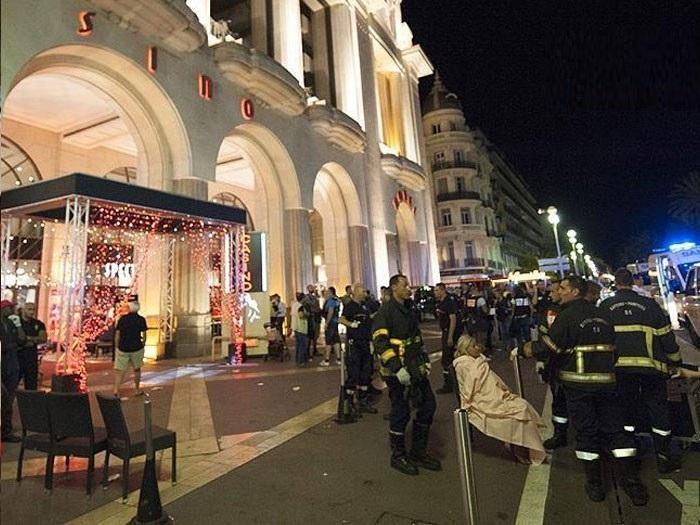 Fransa-Nice-Kamyon-Terör-Saldırısı-Haberler (12)