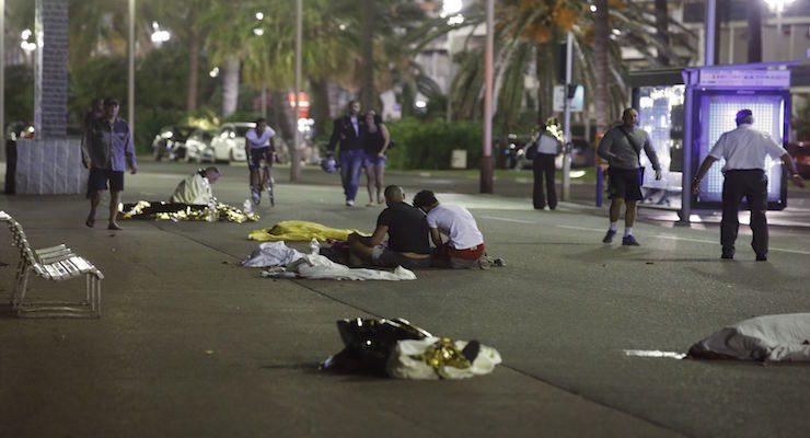 Fransa-Nice-Kamyon-Terör-Saldırısı-Haberler (19)