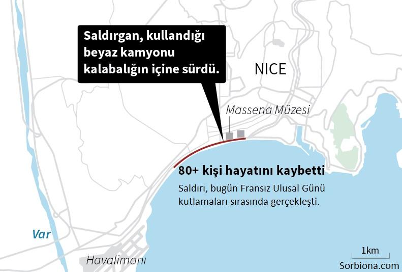 Fransa-Nice-Kamyon-Terör-Saldırısı-Haberler (22)