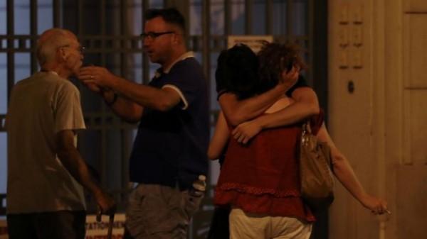 Fransa-Nice-Kamyon-Terör-Saldırısı-Haberler (3)