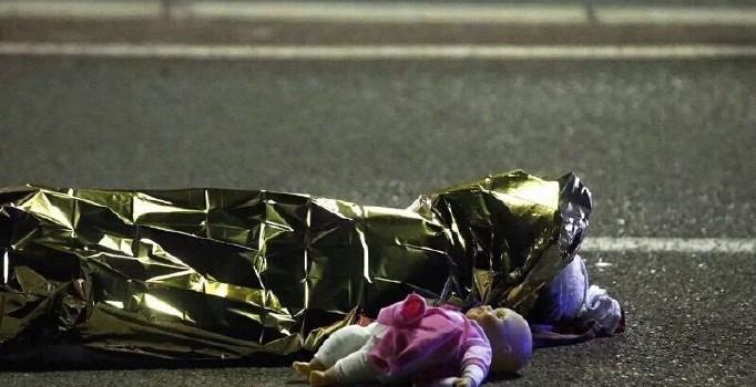 Fransa-Nice-Kamyon-Terör-Saldırısı-Haberler (8)
