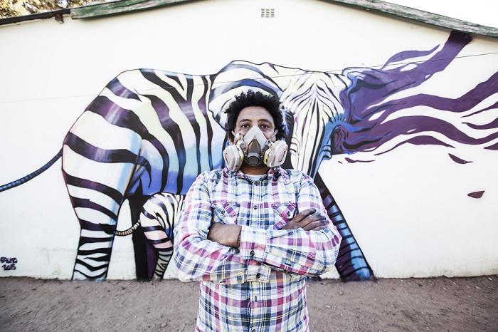 Güney-Afrika-Sokaklarına-Hükmeden-Fil-Sanatı-01