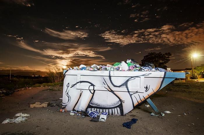 Güney-Afrika-Sokaklarına-Hükmeden-Fil-Sanatı-10