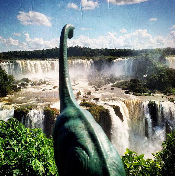 Gezi-Fotoğrafçılık-Oyuncaklar-Dinozorlar-Jorge-Saenz (19)