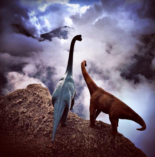 Gezi-Fotoğrafçılık-Oyuncaklar-Dinozorlar-Jorge-Saenz (28)
