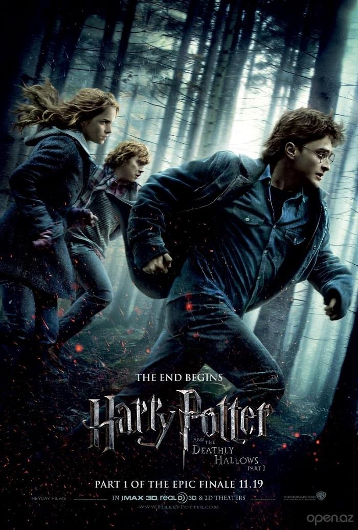 Harry-Potter (3)