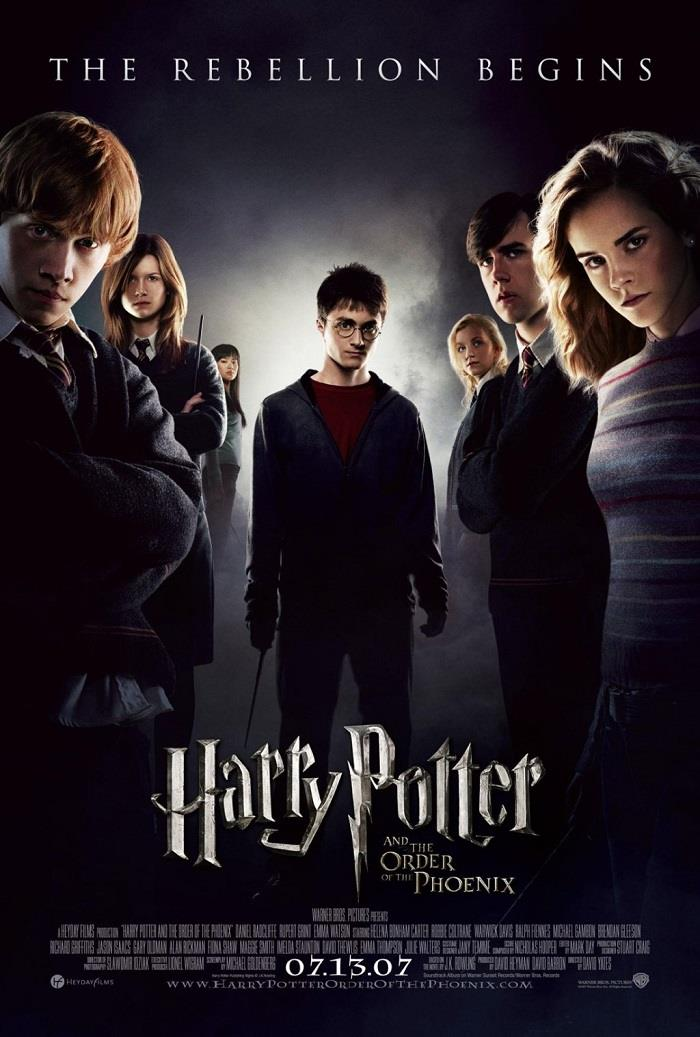 Harry-Potter (4)