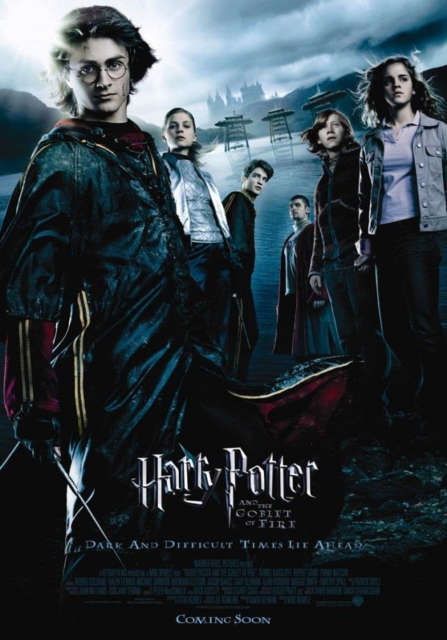Harry-Potter (5)