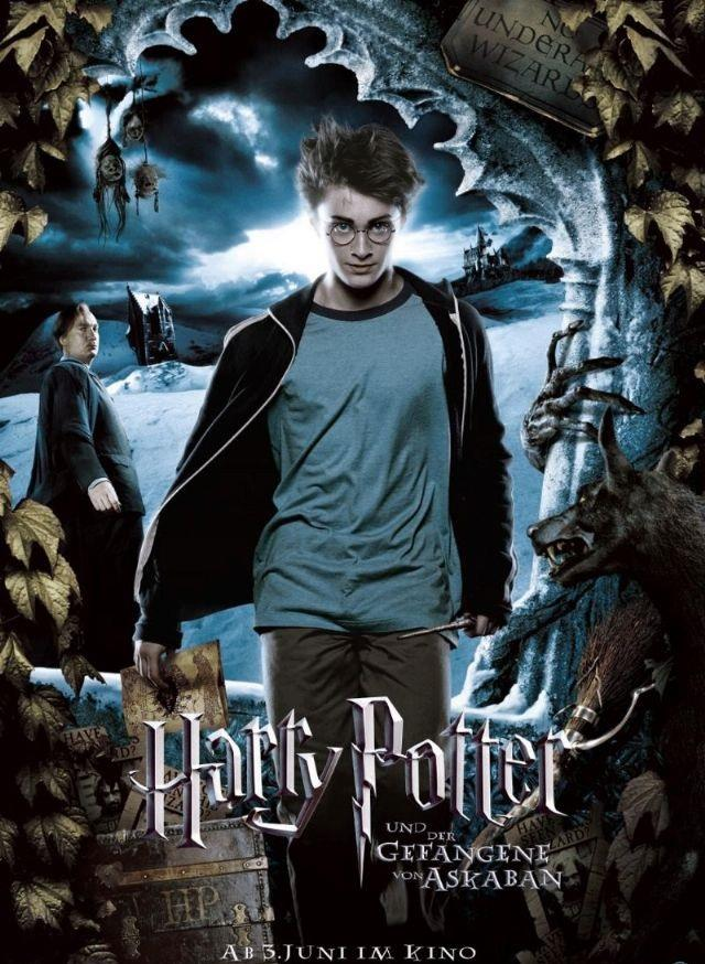 Harry-Potter (6)