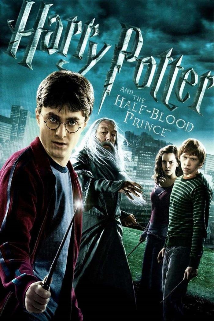 Harry-Potter (7)