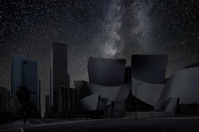 Los_Angeles_1