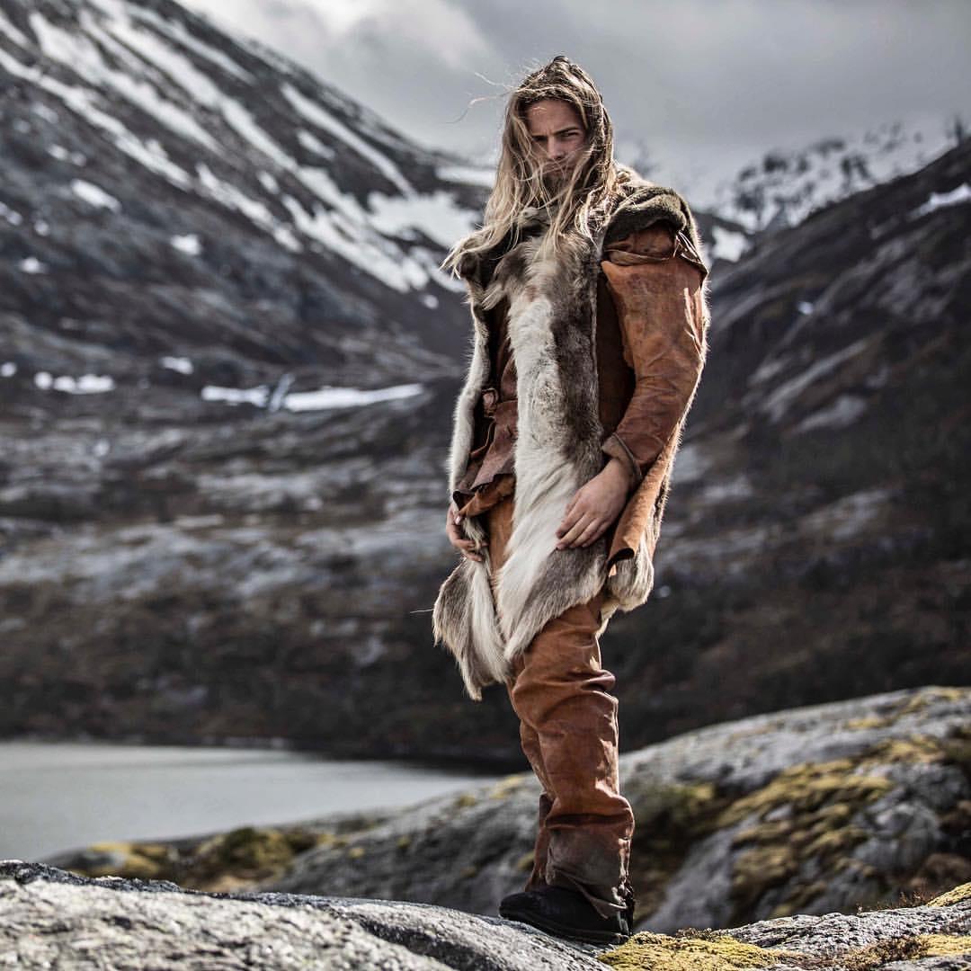 Norveçli-Yakışıklı-Deniz-Subayı-Lasse-Lokken-Matberg-15