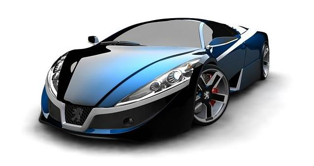 Peugeot_sports_car