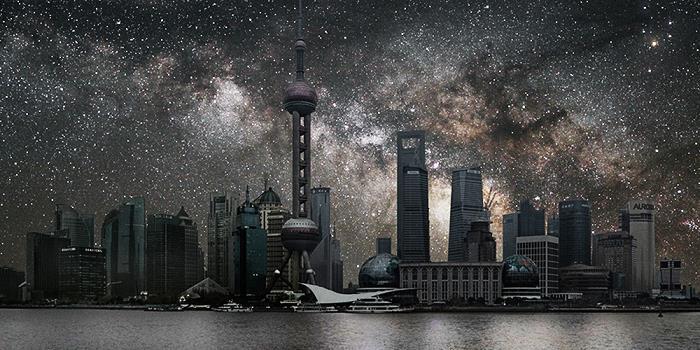 Shanghai_1