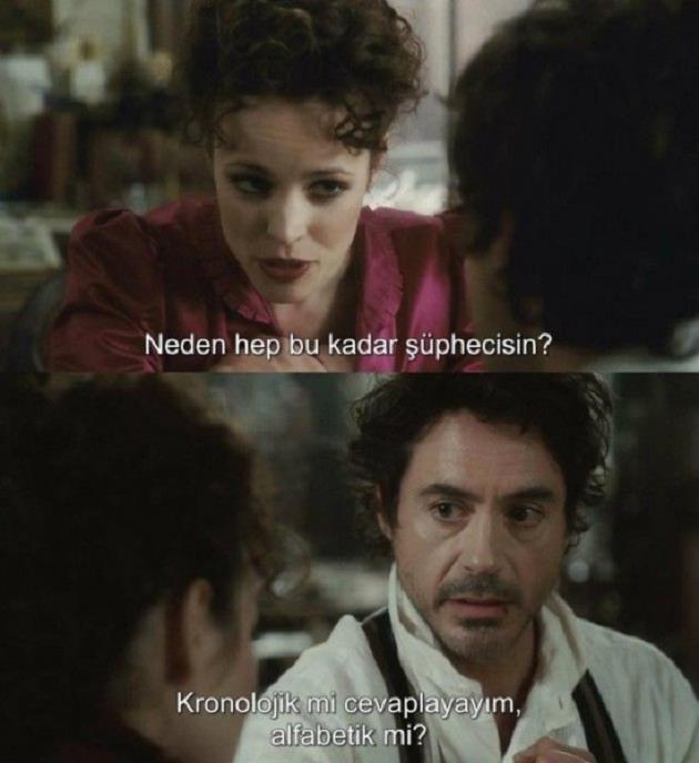 Sherlock-Holmes-11