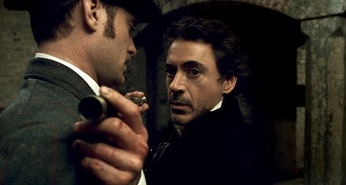 Sherlock-Holmes-16