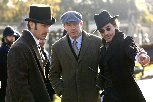 Sherlock-Holmes-5