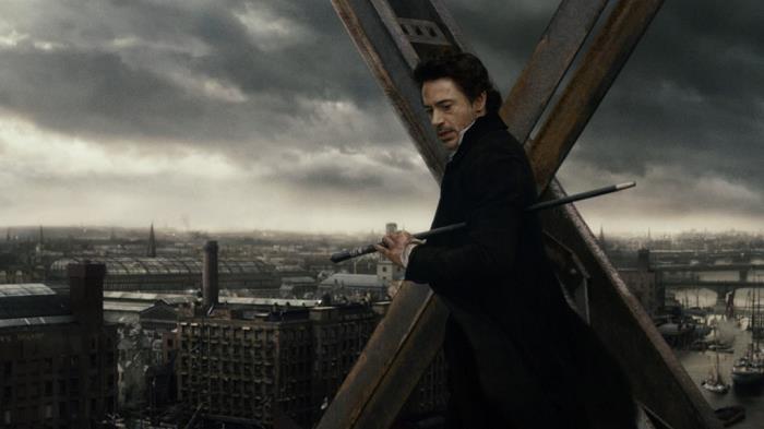 Sherlock-Holmes-6