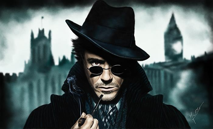 Sherlock-Holmes-7