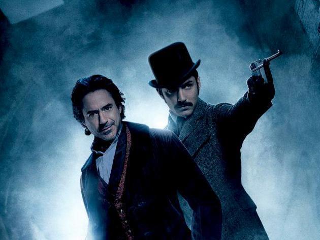 Sherlock-Holmes-8