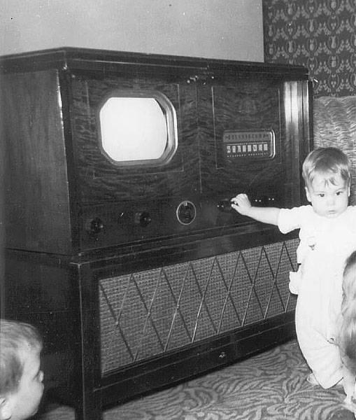 Televizyon-TV (2)