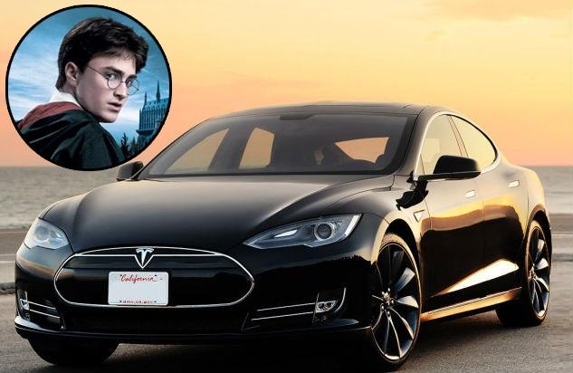 Tesla-Model-S-Otopilot-Kazası (1)