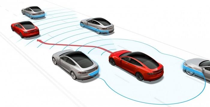 Tesla-Model-S-Otopilot-Kazası (10)