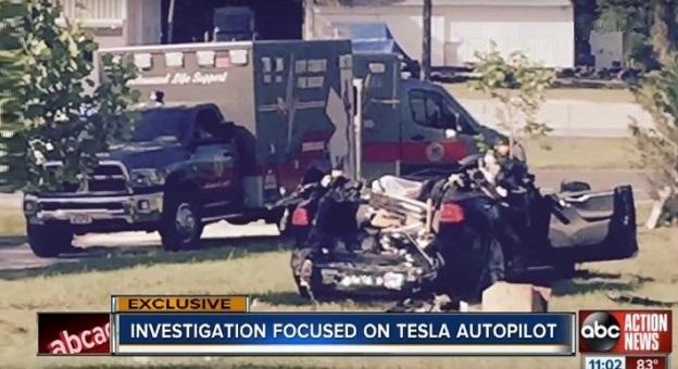 Tesla-Model-S-Otopilot-Kazası (2)
