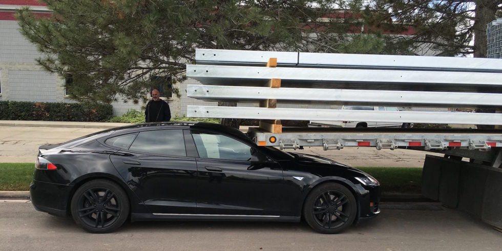 Tesla-Model-S-Otopilot-Kazası (8)