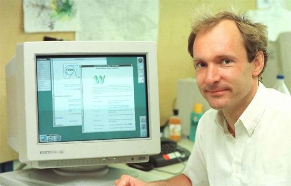Tim-Berners_Lee