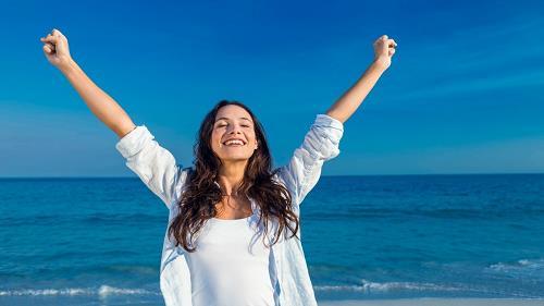 Uzmanlara-Göre-Mutluluğun-Formülü