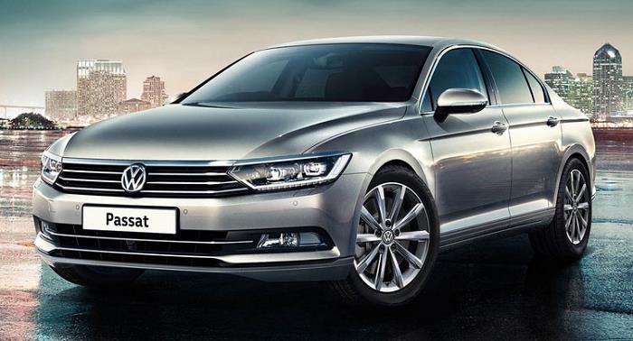 VW-Passat-SE-Business