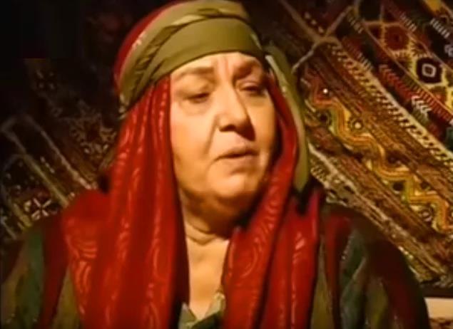 Zerda-Sultan