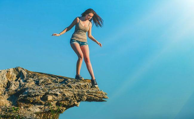 akrofobi-yükseklik-korkusu-nedir