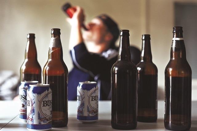 alkolün-beyin-üzerindeki-etkileri (12)