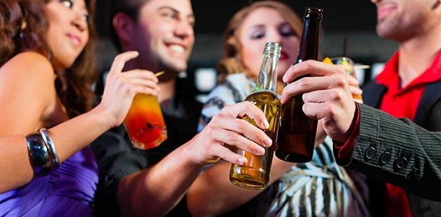 alkolün-beyin-üzerindeki-etkileri (13)