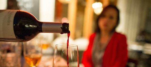 alkolün beyin üzerindeki etkileri nelerdir