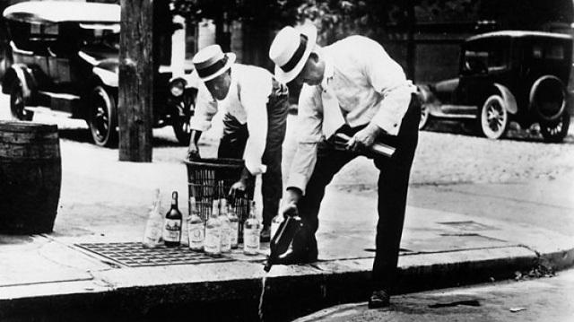 amerikadaki-içki-yasağı-dönemi