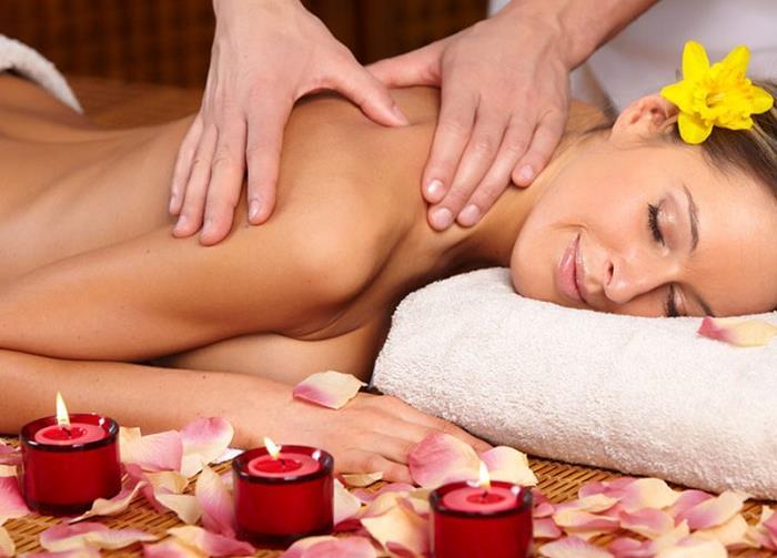 aromaterapi-masajı