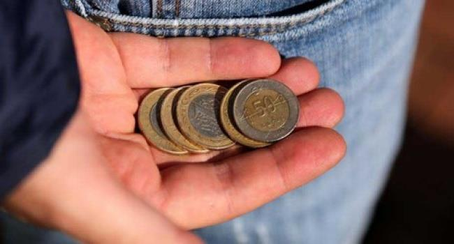 askerde-bozuk-para-ile-alışveriş