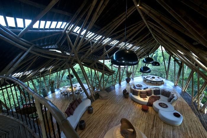 bambu-evler-elora-hardy-bali-12