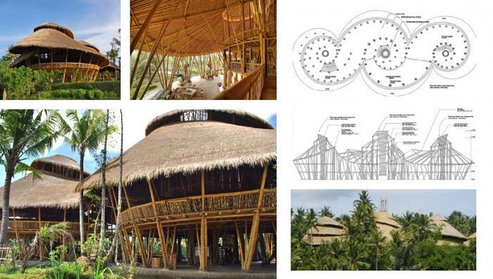 bambu-evler-elora-hardy-bali-13