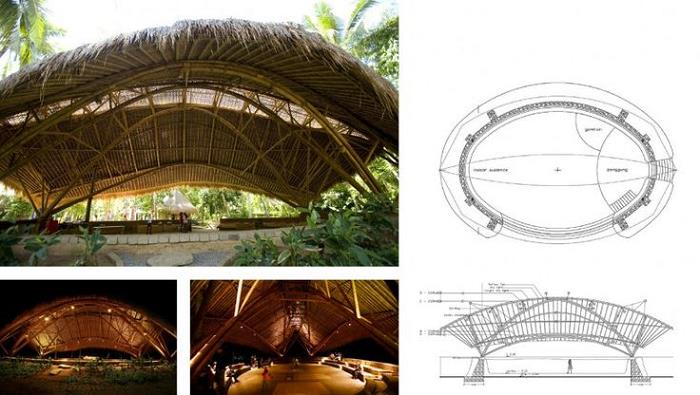 bambu-evler-elora-hardy-bali-14