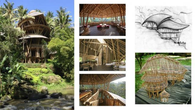 bambu-evler-elora-hardy-bali-15